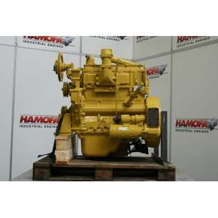 engines-caterpillar-part-no-3204b-cover-image