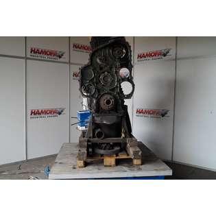 engines-detroit-part-no-6serie-cover-image