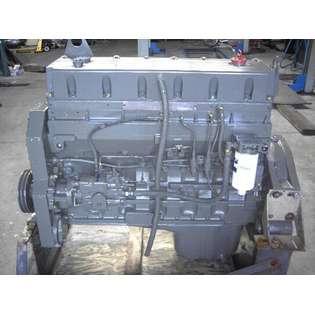 engines-cummins-part-no-m11-cover-image