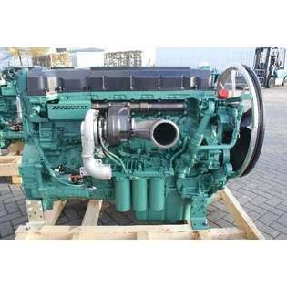 engines-volvo-part-no-tad1360ve-cover-image