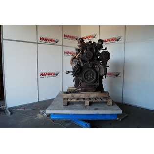 engines-daf-part-no-xf250m-cover-image