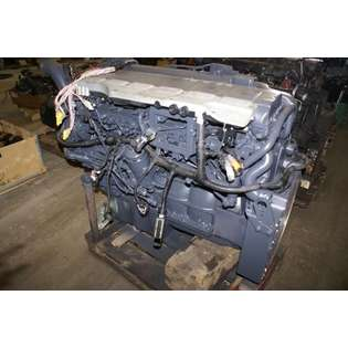 engines-man-part-no-d2066-lf-36-01-2-3-4-6-7-11-12-13-14-17-18-19-20-cover-image