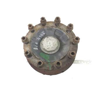spare-parts-volvo-used-353465-cover-image