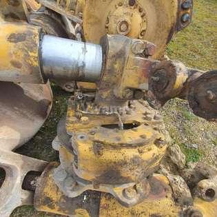1990-caterpillar-769c-353639-cover-image