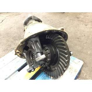 spare-parts-scania-used-353447-cover-image