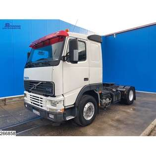 2000-volvo-fh12-380-353317-cover-image