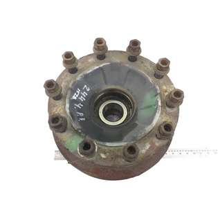 spare-parts-volvo-used-353466-cover-image