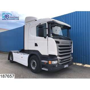 2014-scania-r450-103800-cover-image