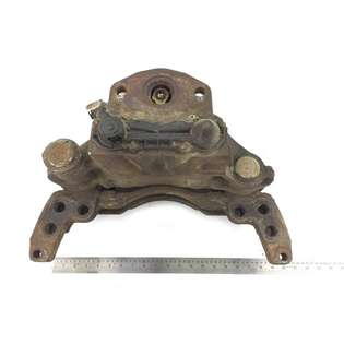 spare-parts-meritor-used-353446-cover-image