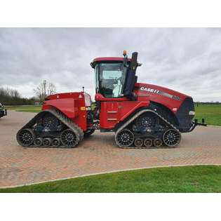 2012-case-600-quadtrac-cover-image