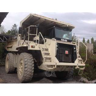 2007-terex-tr45-cover-image