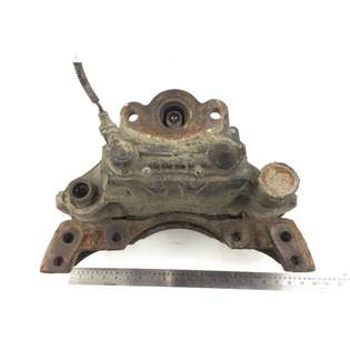 spare-parts-knorr-bremse-used-353950-cover-image