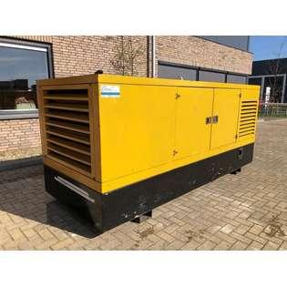 2000-iveco-8361-mecc-alte-spa-225-kva-cover-image