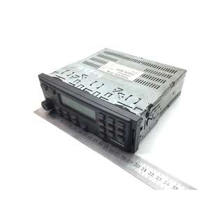 spare-parts-volvo-used-353958-cover-image