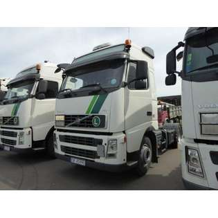 2008-volvo-fh440-103921-cover-image