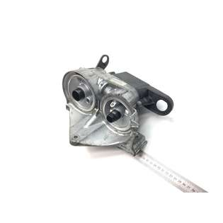 spare-parts-volvo-used-353960-cover-image