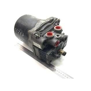 spare-parts-haldex-used-353956-cover-image