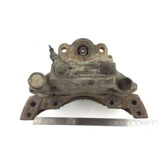 spare-parts-knorr-bremse-used-353951-cover-image