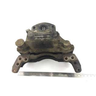 spare-parts-knorr-bremse-used-354449-cover-image