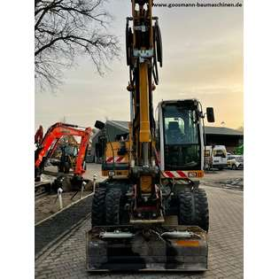 2012-liebherr-a900c-litronic-354019-cover-image