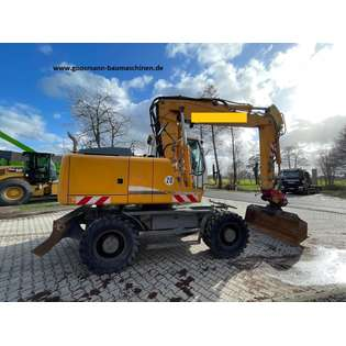 2011-liebherr-a900c-litronic-354018-cover-image