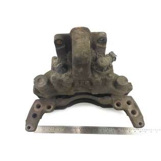 spare-parts-knorr-bremse-used-354451-cover-image