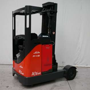2013-linde-r16g-12-cover-image