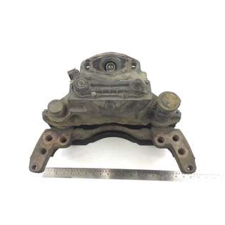 spare-parts-knorr-bremse-used-354448-cover-image
