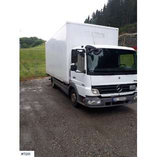 2008-mercedes-benz-atego-816-104038-cover-image