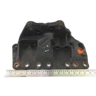 spare-parts-scania-used-354458-cover-image