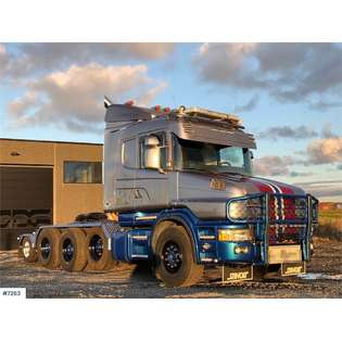 1999-scania-t144-530-cover-image