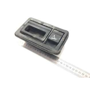 spare-parts-volvo-used-354389-cover-image