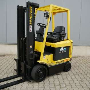 1999-hyster-j2-50xm-354171-cover-image