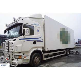 2008-scania-r340-cover-image