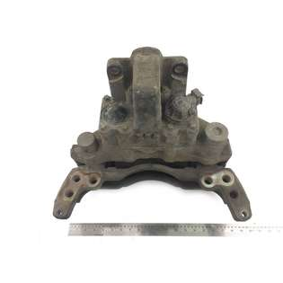 spare-parts-knorr-bremse-used-354450-cover-image