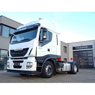 2014-iveco-stralis-420-cover-image