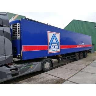 2008-schmitz-cargobull-sko-354688-cover-image