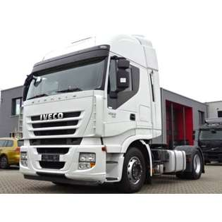 2013-iveco-stralis-450-23894-cover-image