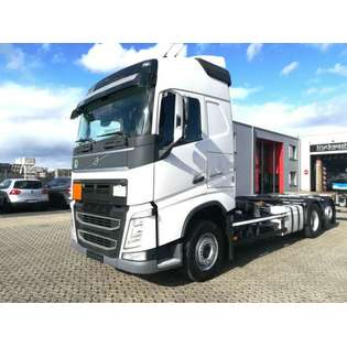 2015-volvo-fh460-23860-cover-image