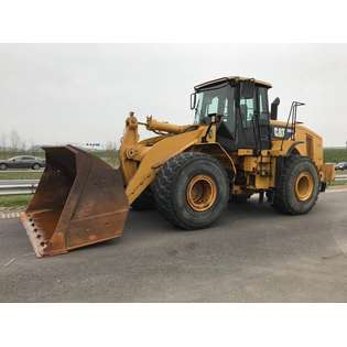 2011-caterpillar-966h-23848-cover-image