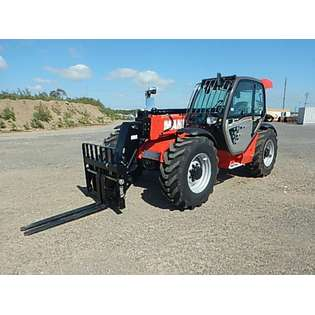 2018-manitou-mt932-23514-cover-image