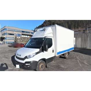 2016-iveco-daily-cover-image