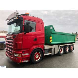 2007-scania-r560-104184-cover-image