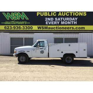 1997-ford-f-350-23587-cover-image