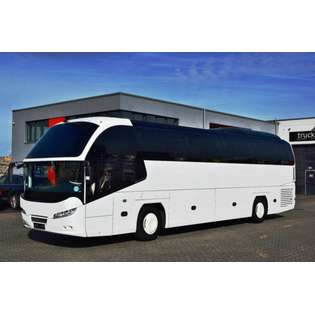 2013-neoplan-cityliner-cover-image