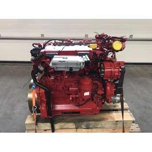 engines-deutz-used-354923-cover-image