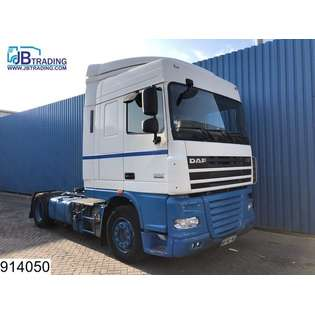 2011-daf-105-xf-460-24274-cover-image