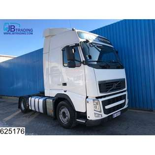2012-volvo-fh13-500-24413-cover-image