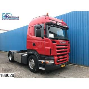 2007-scania-r-420-24408-cover-image