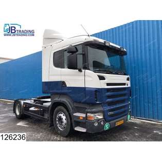 2005-scania-r-310-cover-image